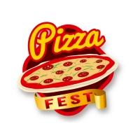 Pizza Fest Solymar
