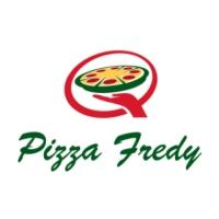 Pizza Fredy La Reja