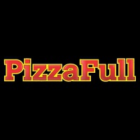 Pizza Full Barrio Norte