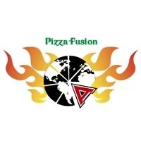 Pizza Fusión Belgrano