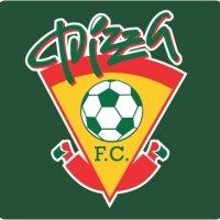 Pizza Futebol Clube