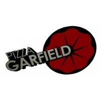 Pizza Garfield