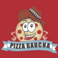 Pizza Gaucha