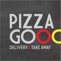 Pizza Go Ciudad de la Costa