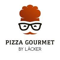 Pizza Gourmet By Läcker
