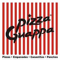 Pizza Guappa Portugal 2903