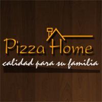 Pizza Home San Isidro