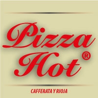 Pizza Hot Cafferata