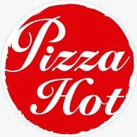 Pizza Hot