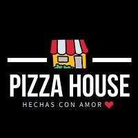 Pizza House Yvapovo