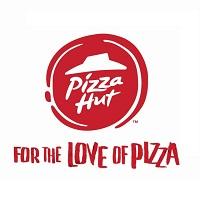 Pizza Hut - Campo Limberg