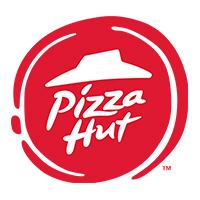 Pizza Hut - Lomas de San Andrés