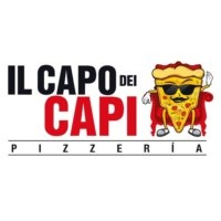 Pizza il Capo dei Capi