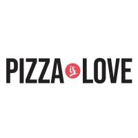 Pizza Is Love - Pop