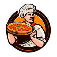Pizzeria Italia - Córdoba