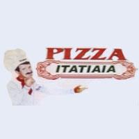 Pizzaria Itatiaia