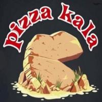 Pizza Kala Arica