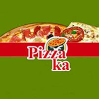 pizza ka delivery ped online pedidosya. Black Bedroom Furniture Sets. Home Design Ideas