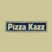 Pizza Kazz