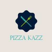 Pizza Kazz