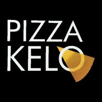 Pizza Kelo