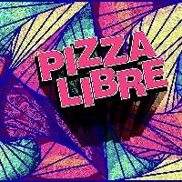Pizza Libre