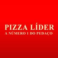 Pizza Líder Coqueiros