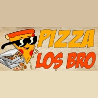 Pizza Los Bro