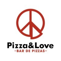 Pizza & Love