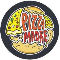 Pizza Madre - Parque Batlle