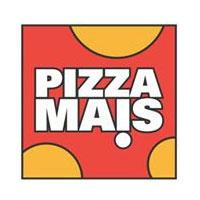 Pizza Mais Jundiaí