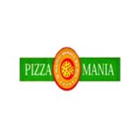 Pizza Mania BH