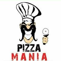 Pizza Manía - Perez Castellanos