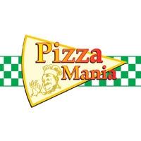 Pizza Mania RJ