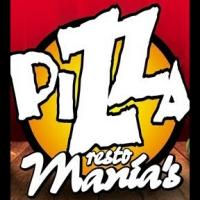 Pizza Mania's Colón
