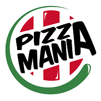Pizzamania Cra 15