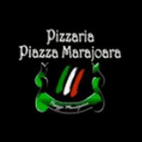 Piazza Marajoara Refeições