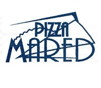 Pizza Mared Valentín Alsina