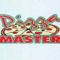 Pizza Master Botafogo