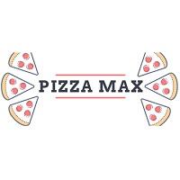 Pizza Max Ituzaingó