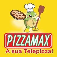Pizzamax