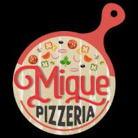 Pizza Mique