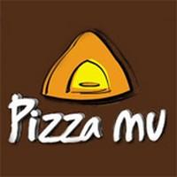 Pizza Mu