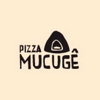 Pizza Mucugê