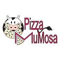 Pizza Mumosa