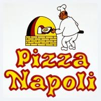 Pizza Napoli Costanera