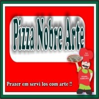 Pizza Nobre Arte
