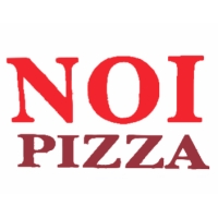 Pizza Noi Avenida Rivadavia 19998