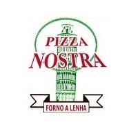 Pizza Nostra Jabaquara