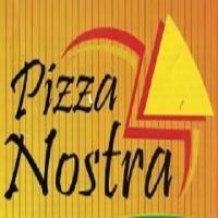 Pizza Nostra Jardim Santa Bárbara